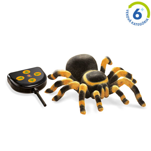 Tarantula na DO