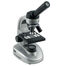 Multifunkčný mikroskop MICRO360