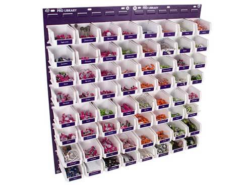 stavebnica littleBits - sada pre školy
